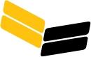 Международная специализированная выставка оборудования и новых технологий комплексной реабилитации «REHATECH-2010»