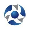 XХII СПЕЦИАЛИЗИРОВАННАЯ ВЫСТАВКА «СТРОЙУРАЛ»  IX СПЕЦИАЛИЗИРОВАННАЯ ВЫСТАВКА «НЕДВИЖИМОСТЬ В ОРЕНБУРЖЬЕ» I СПЕЦИАЛИЗИРОВАННАЯ ВЫСТАВКА «ГОРОДСКОЕ ХОЗЯЙСТВО - 2018».