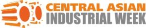 XIV Международный конгресс «Энергоэффективность. XXI век. Инженерные методы снижения энергопотребления зданий»  пройдет 27 февраля 2018в Москве.