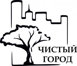 """""""СТРОЙ-VOLGA""""2018."""