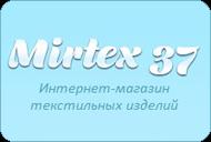 ЗАО «Стройпласт»