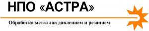 "ООО ""ГранитМраморСтройКомплект"""