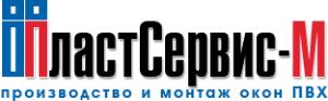 АС-ГЛОБАЛ, ООО