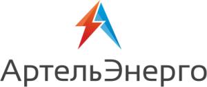 """Производственное предприятие """"РОБУС"""""""