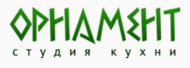 ООО Интертайм