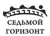 ООО ЖБИ-Брянск