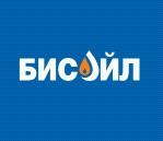 Магазин лакокрасочных технологий ReStyle-shop.ru