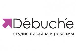 """ООО ТД """"Железобетон"""""""