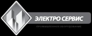 Краснодарский завод генераторов