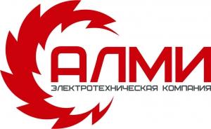 Металл Плюс Москва