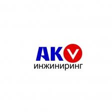 AMF Грузоперевозки