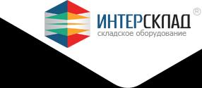 """ООО """"ПрофРегионСтрой"""""""