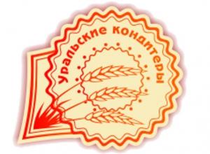 """ООО """"Инсайт керамика"""""""