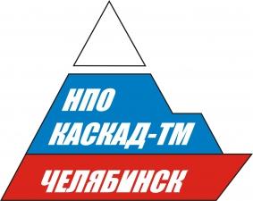 """ООО """"Фортис проект"""""""