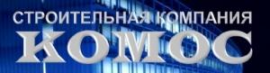 Завод РТИ «Борекс»