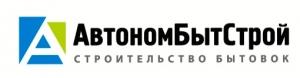 """Конгрессно-выставочная компания """"РУС ЭКСПО"""""""