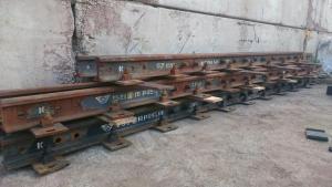 Марафон SILK PLASTER в Школе ремонта!