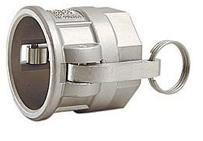 Сверление керамогранита до 120 мм