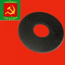 зажимы для трансформаторов 25 - 2500 кВ