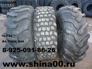 Grohe Concetto 32204 001 Смеситель для раковины | интернет-магазин сантехники Santehmag.ru
