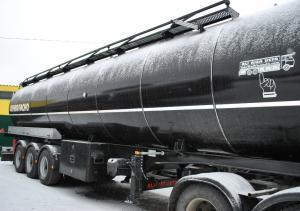 Снегозадержатели на крышу TP Sigma