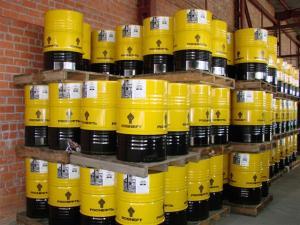 Фундаментный болт 1.1 М36х1500 ГОСТ 24379.1-2012 (ГОСТ 24379.1-80)