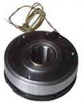 Крупноформатный, поризованный керамоблок BRAER 10,7 НФ, теплая керамика