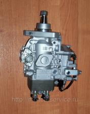 Светильник Ферекс ДПП 04-80-50-Г65 (80 Вт)