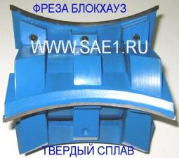 MULTITOP® МТ200 (Мультитоп) (Польша) - кварцевый топпинг