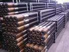 ВОЛМА-РОВНИТЕЛЬ ГРУБЫЙ - смесь цементная напольная базовая